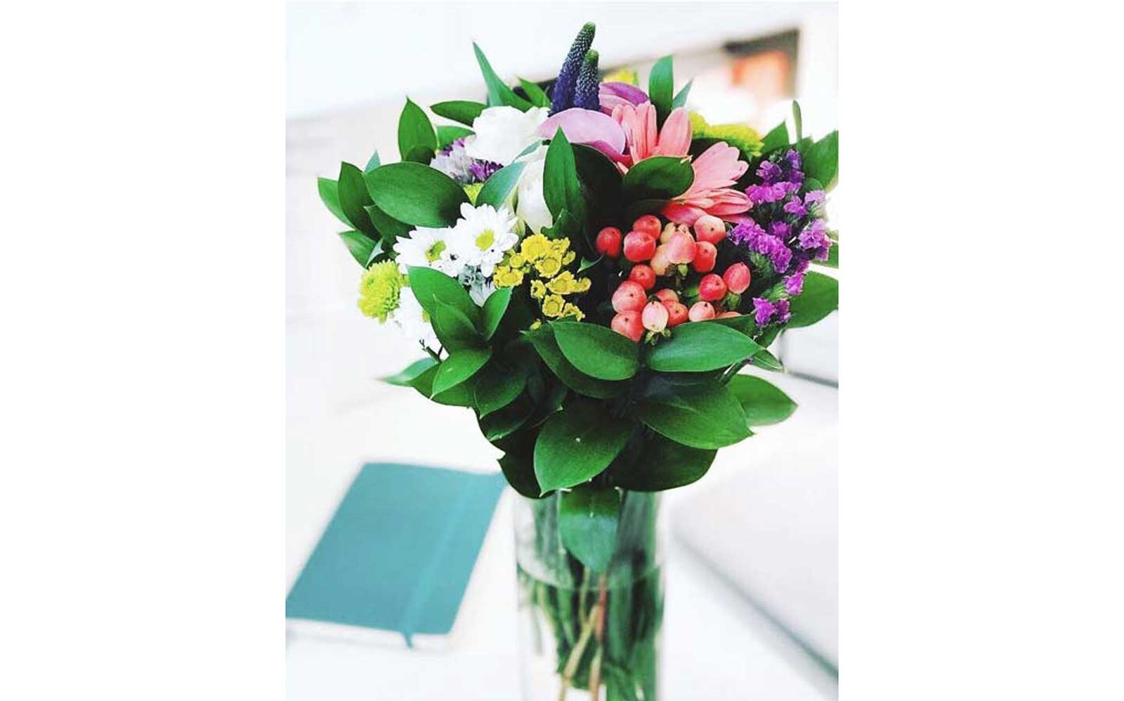 Urbanstems Flower Delivery