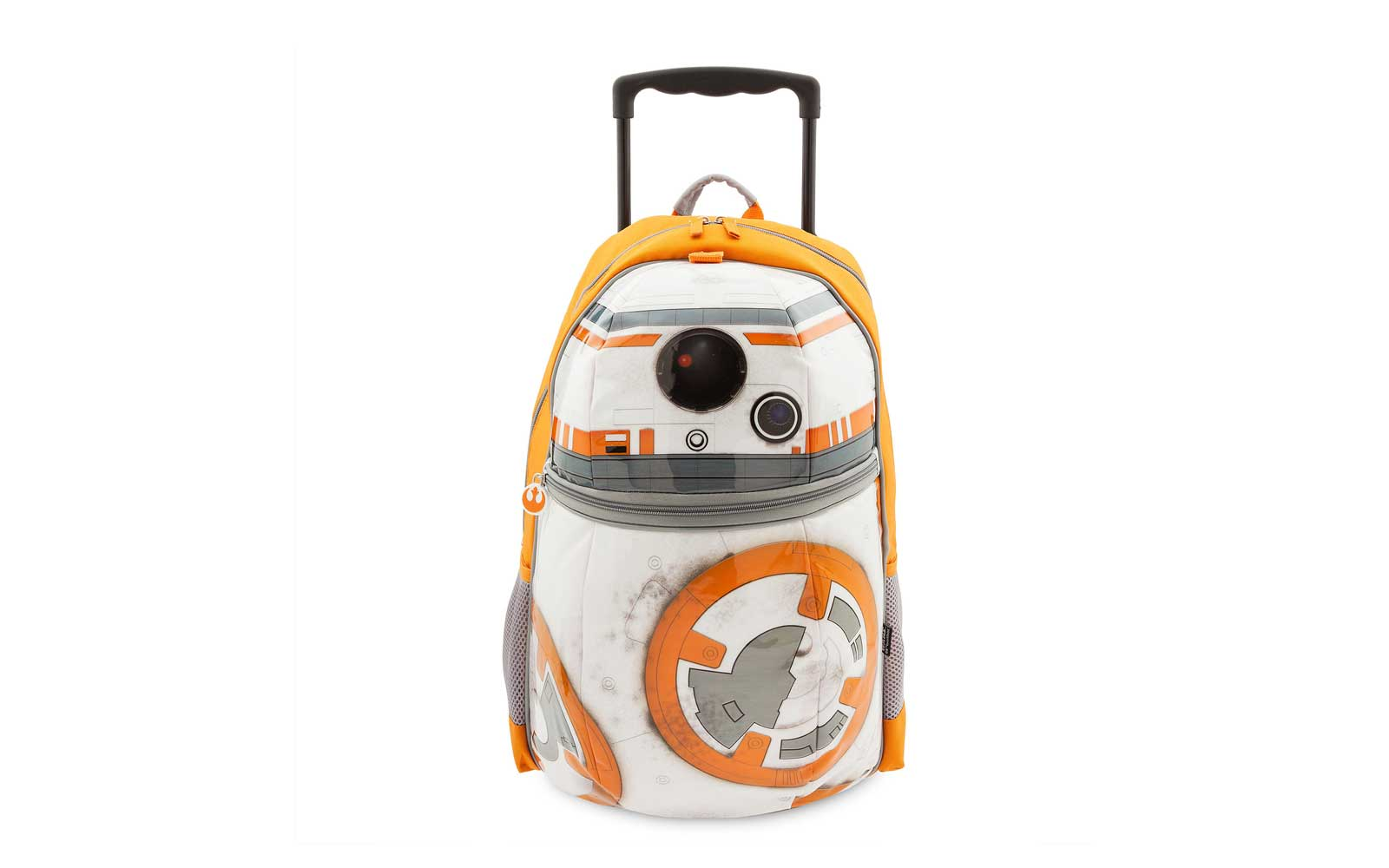 BB-8 Rolling Backpack