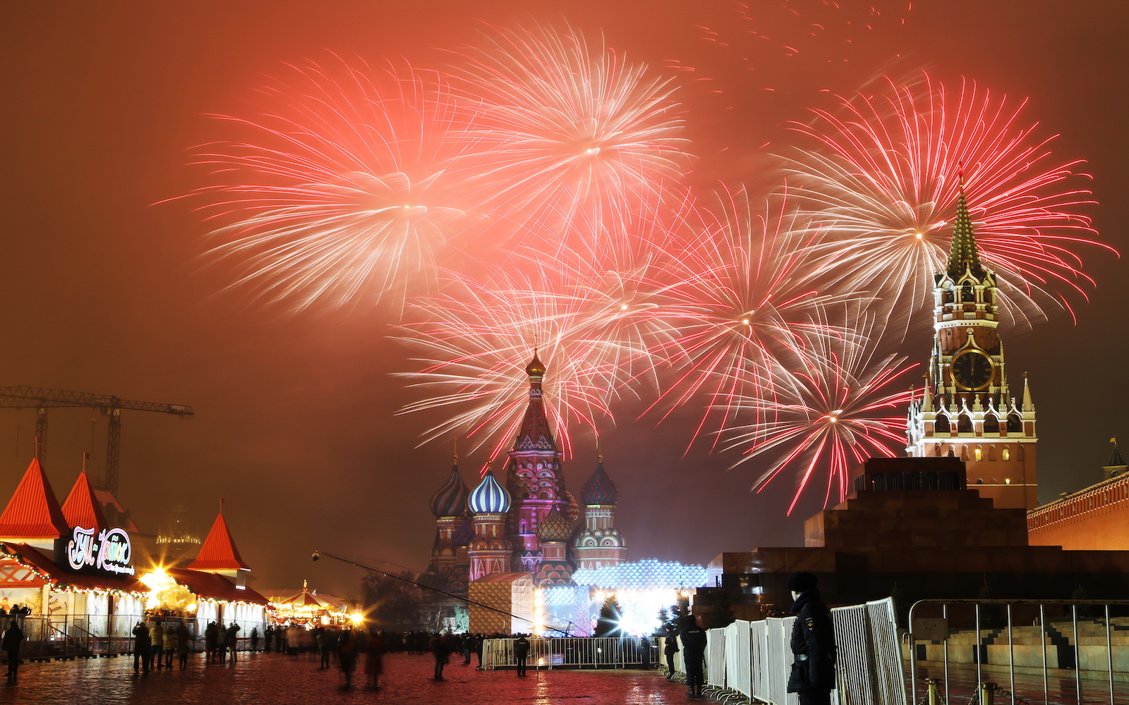 new-years-eve-moscow