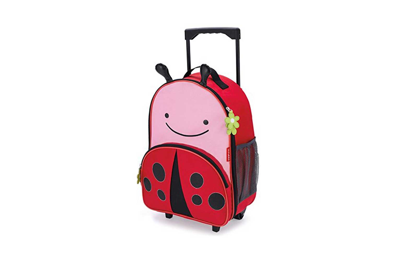 Skip Hop Zoo Little Luggage