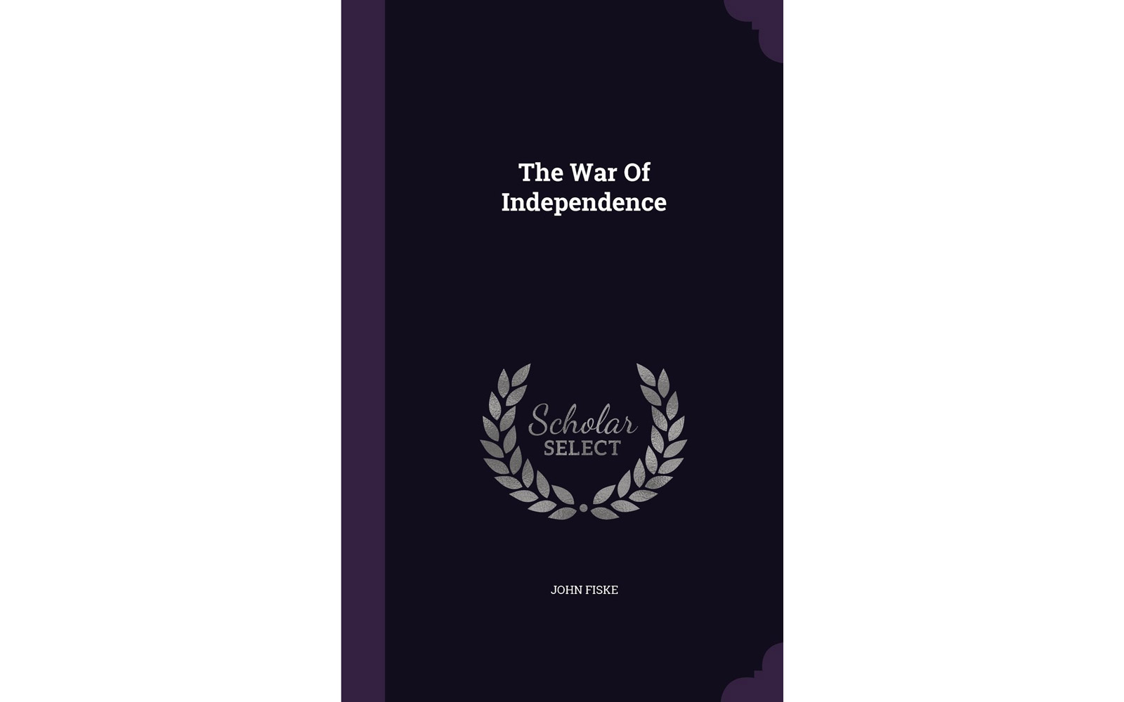 War of Independence