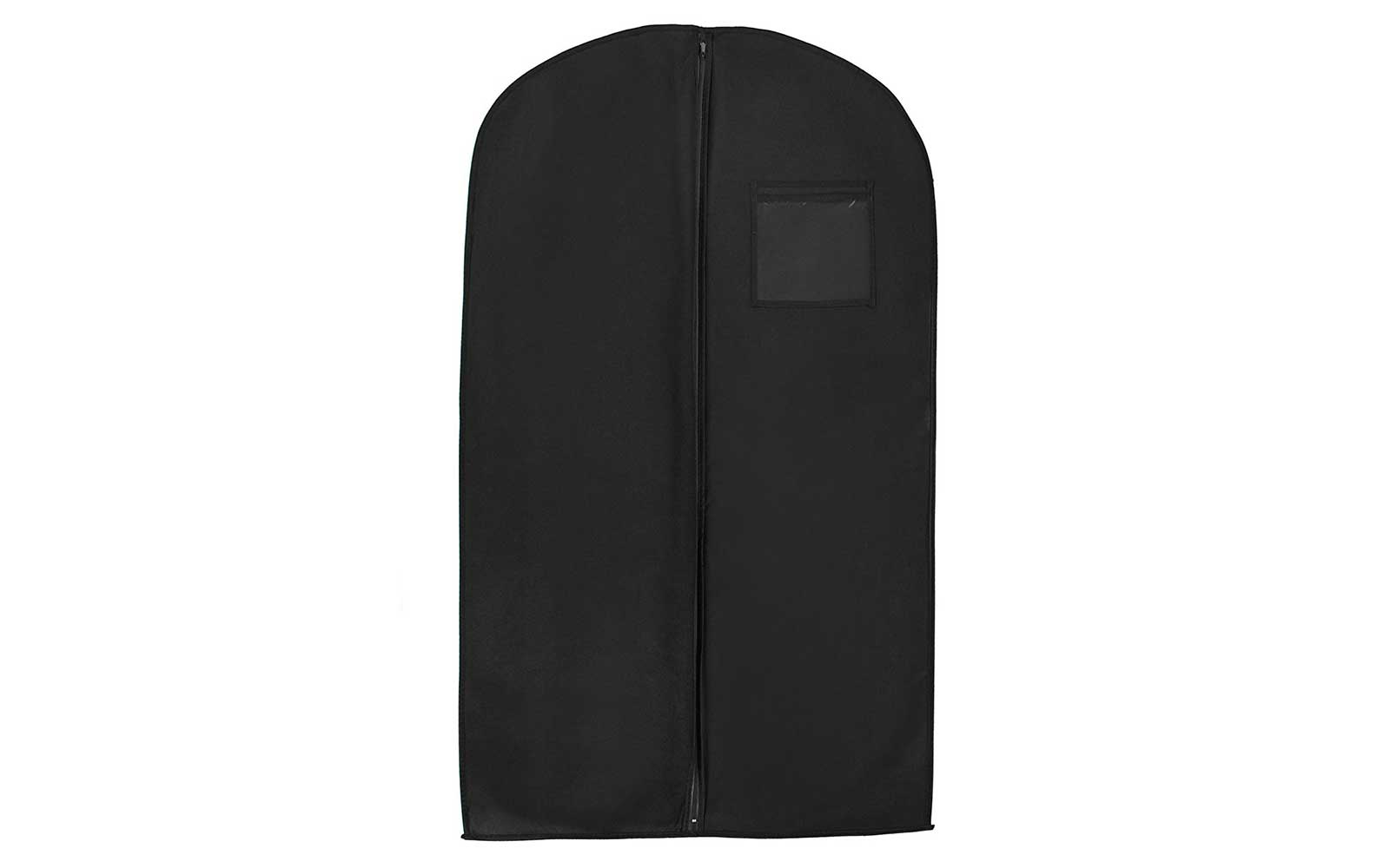 Bags for Less Breathable 54-inch Garment Bag