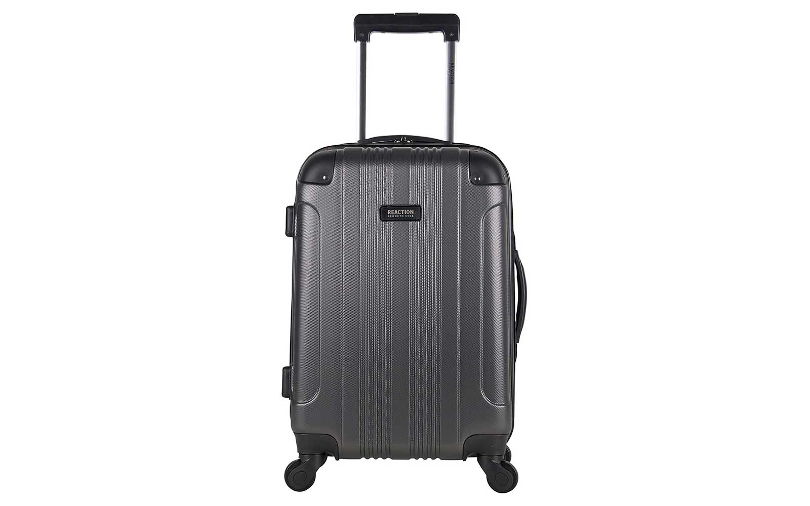 Kenneth Cole Reaction Out of Bounds 20-inch Carry-on