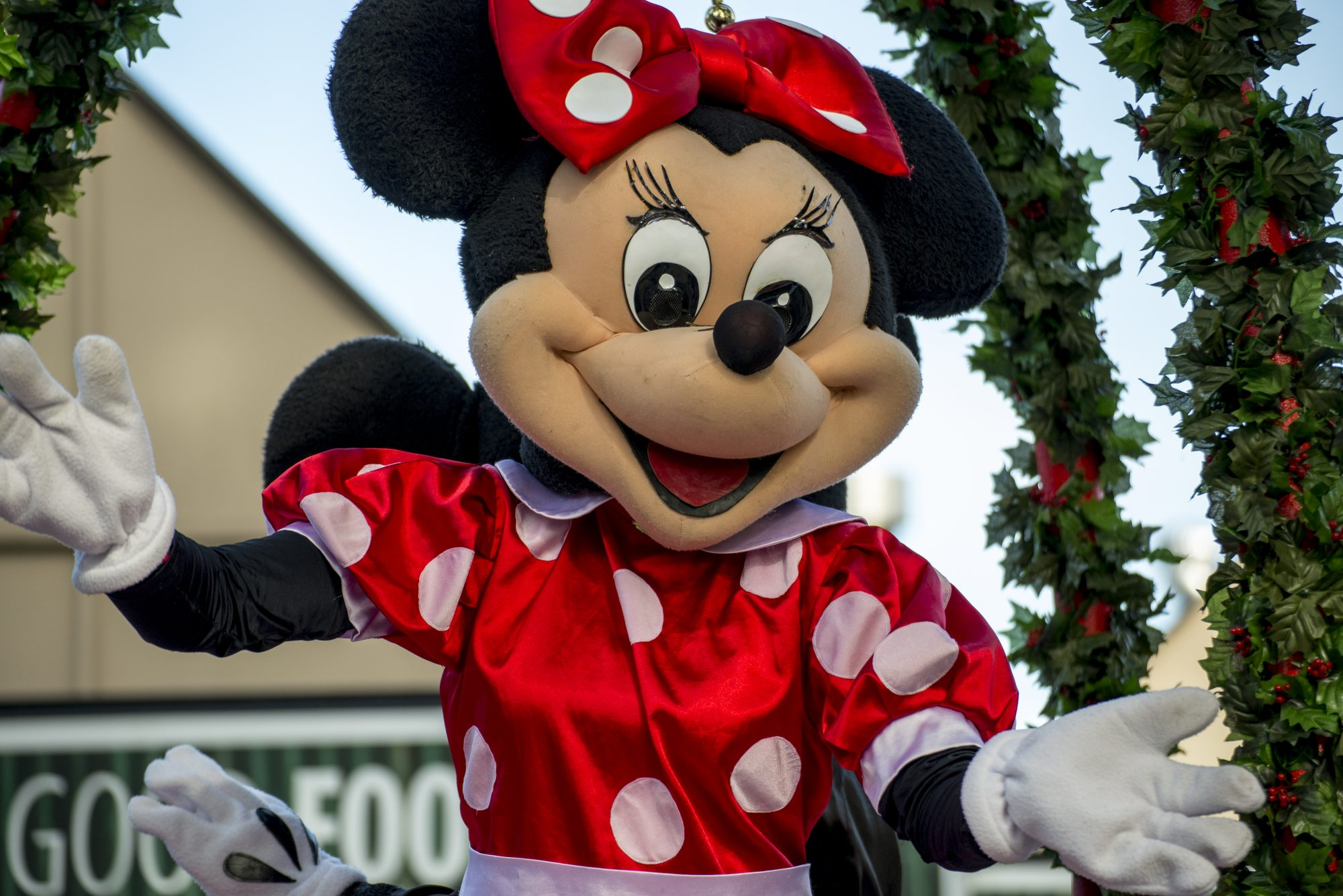 minnie-mouse-walk-of-fame