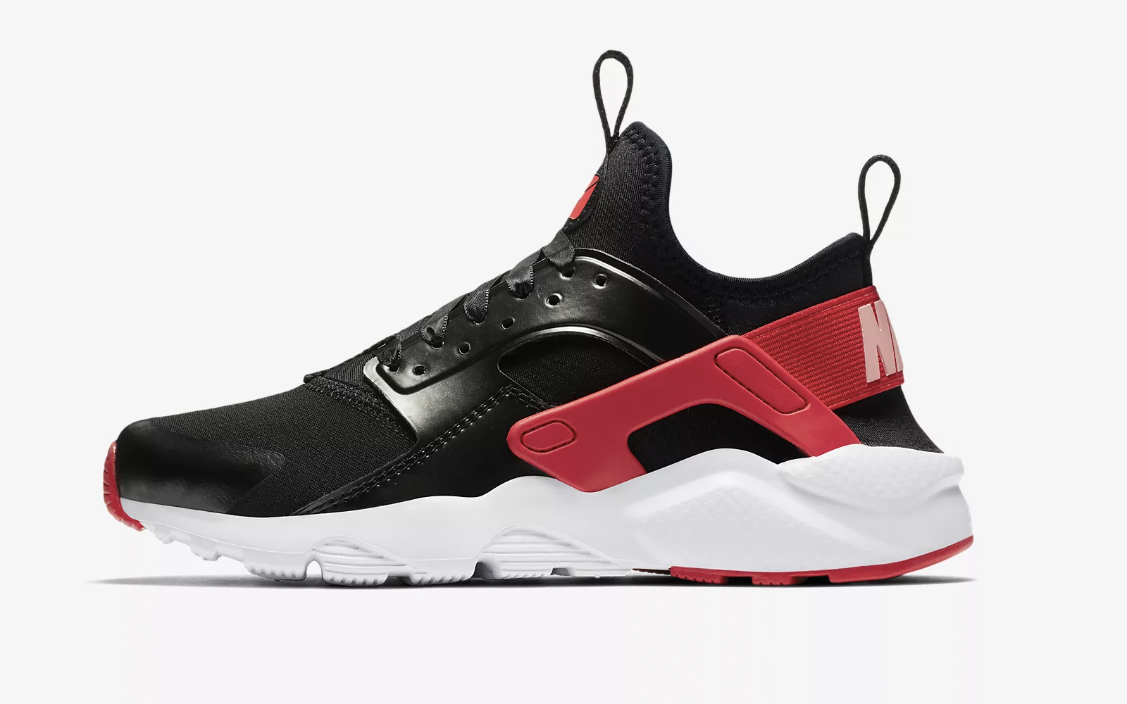 Nike Air Huarache Run Ultra QS