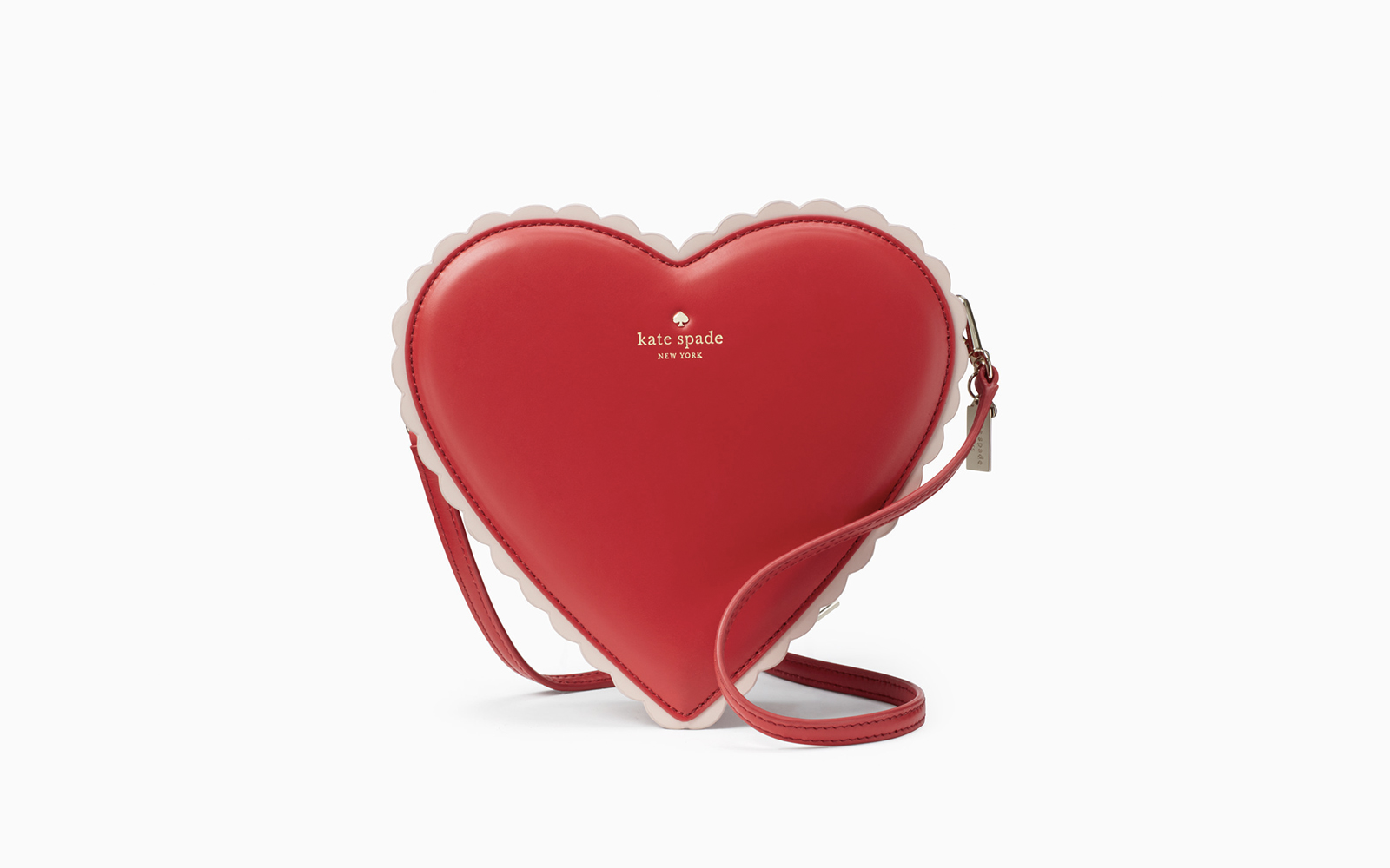 Kate Spade Valentine's Day Gift Guide