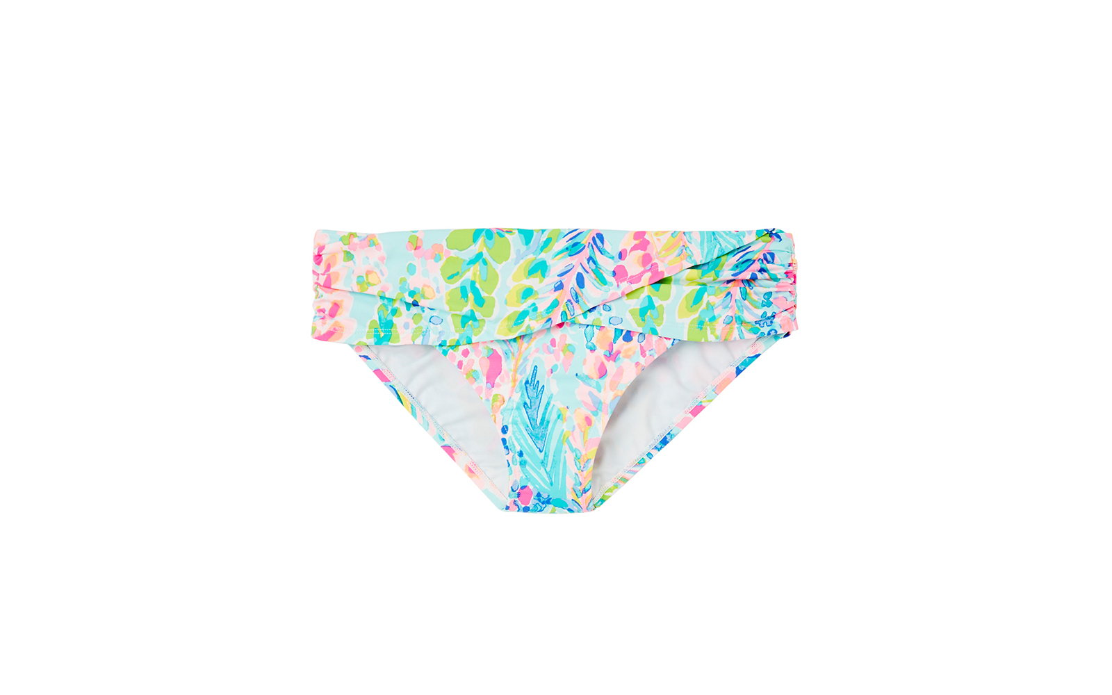 Lilly Pulitzer Swim Collection