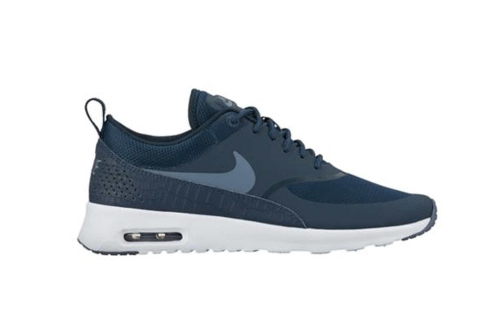 Comfy Walking Shoes on Sale