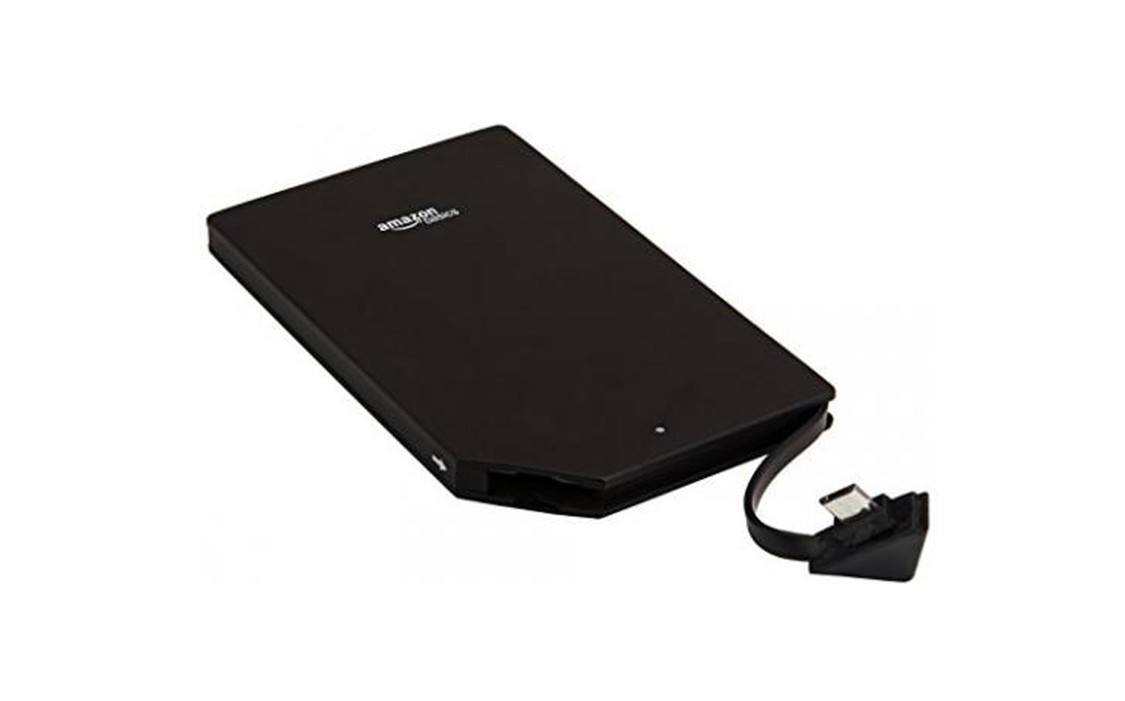 Amazon Recalls Portable Power Banks Due to Fire and Chemical Burn Hazards (Recall Alert)