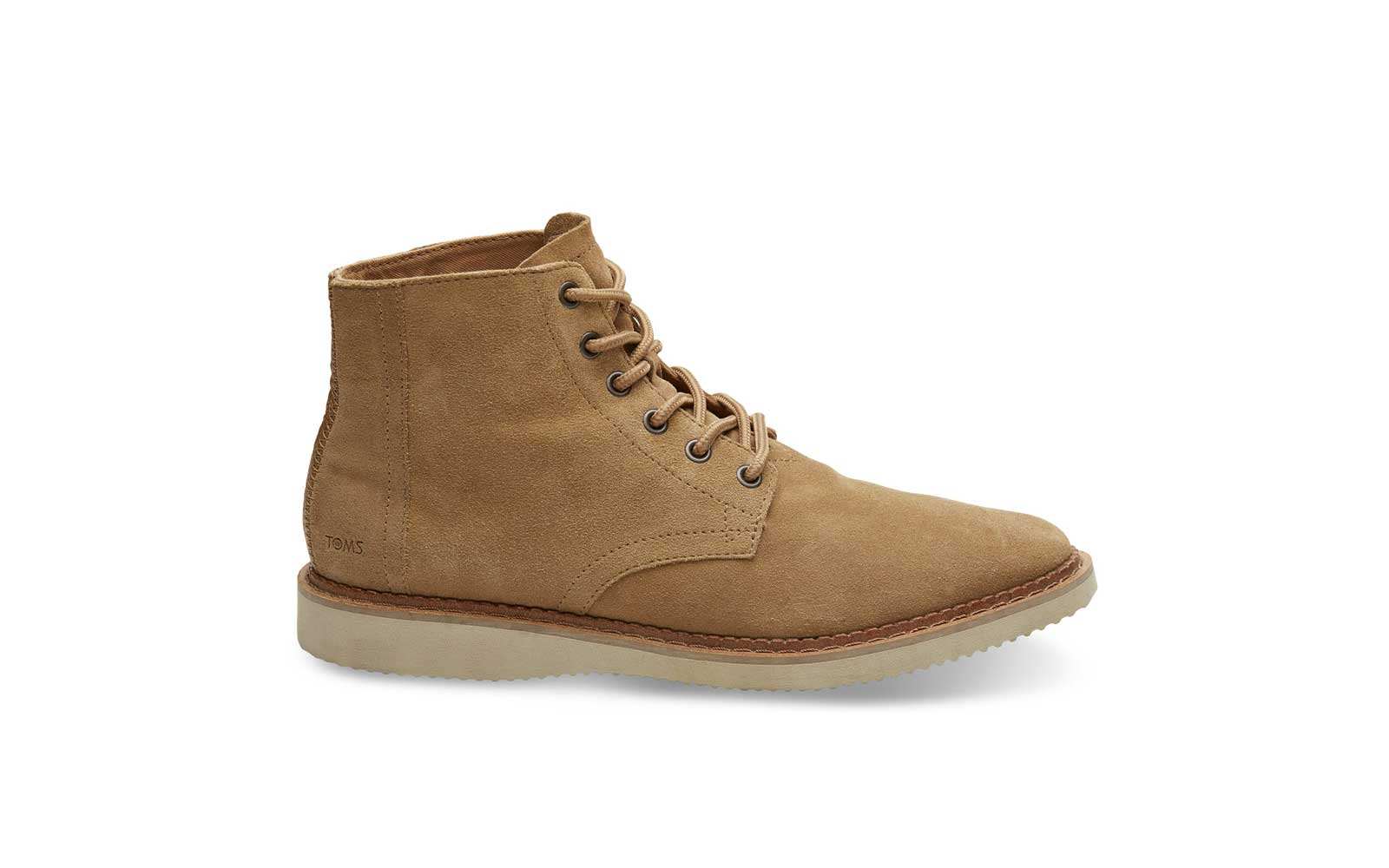 toms mens boots fashion