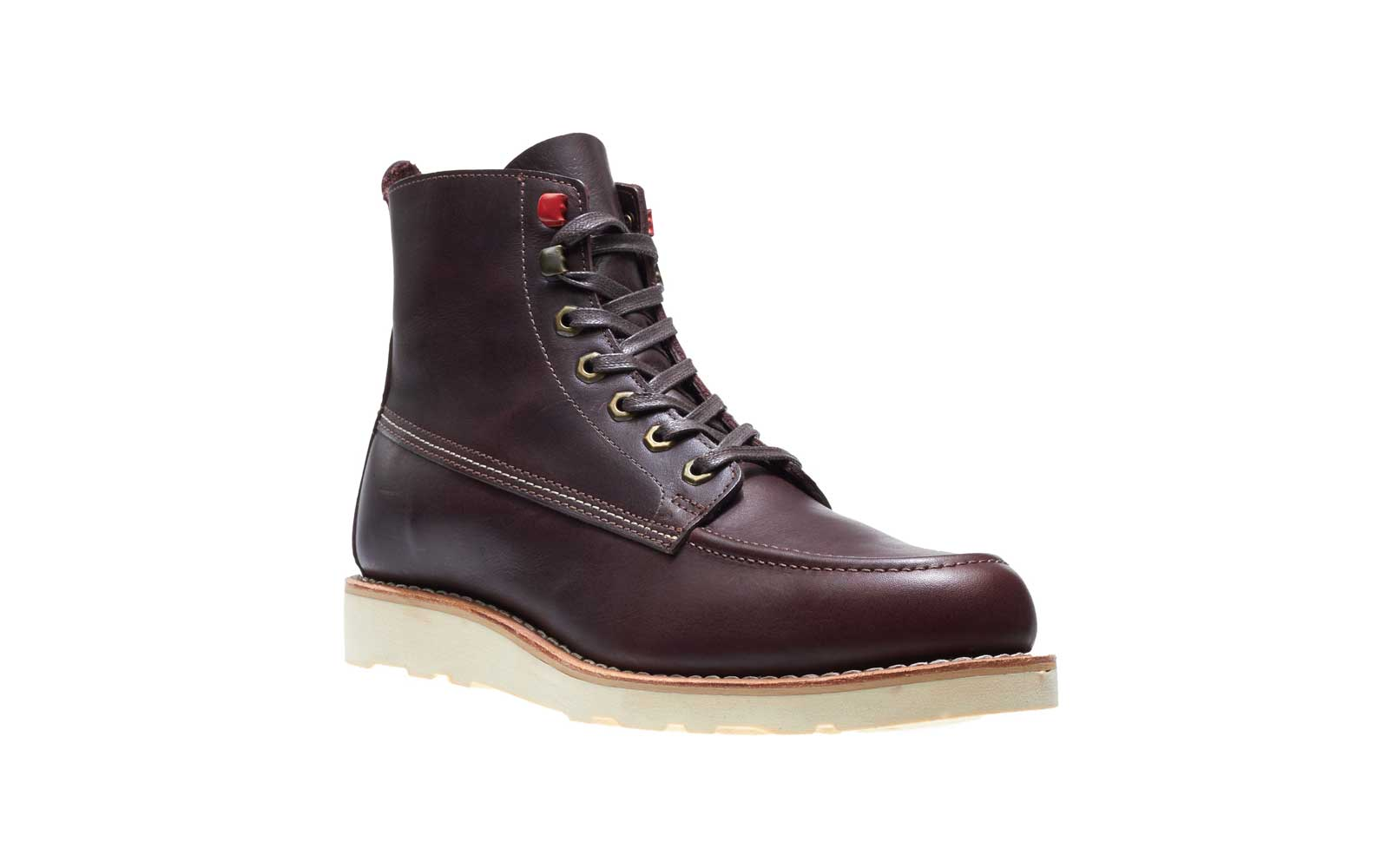 wolverine mens stylish boots