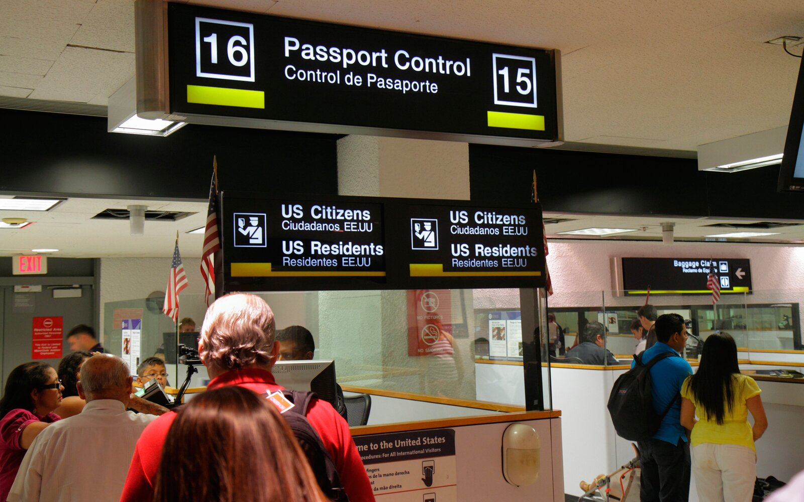 This Couple's Story Shows Why You Always Need to Check Visa Requirements Before You Travel | Travel + Leisure