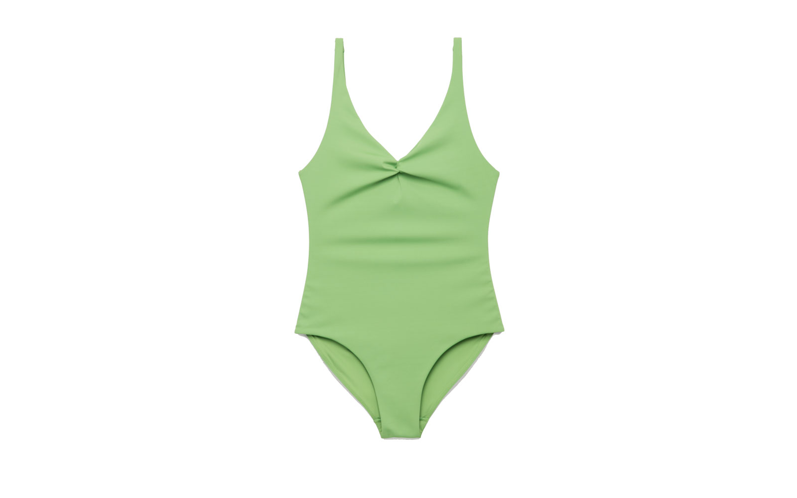 cute cheap cos swimsuit