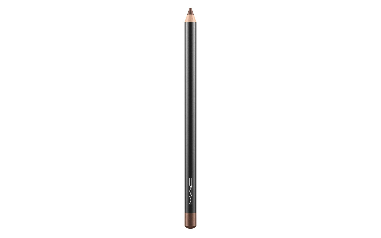 M.A.C. Eyeliner in Teddy