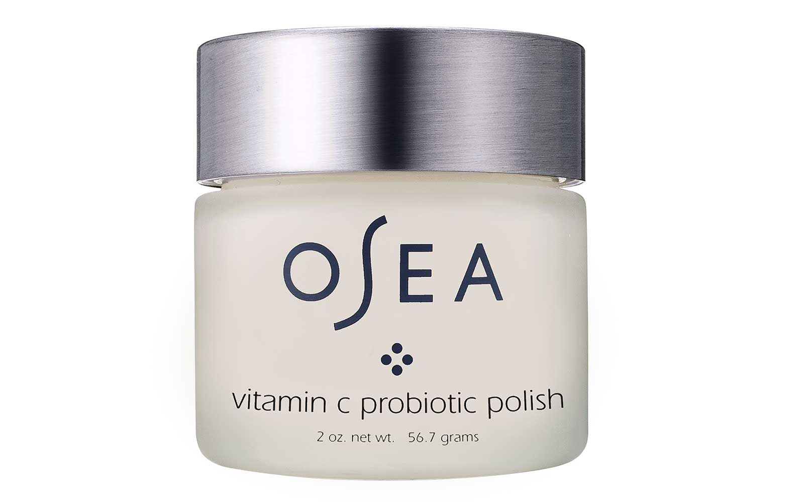 OSEA Vitamin C Face Polish