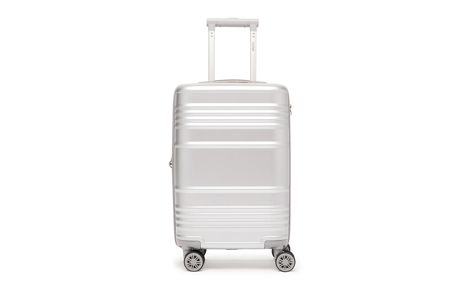 Calpak Luggage Honor 20  Carry-On Spinner