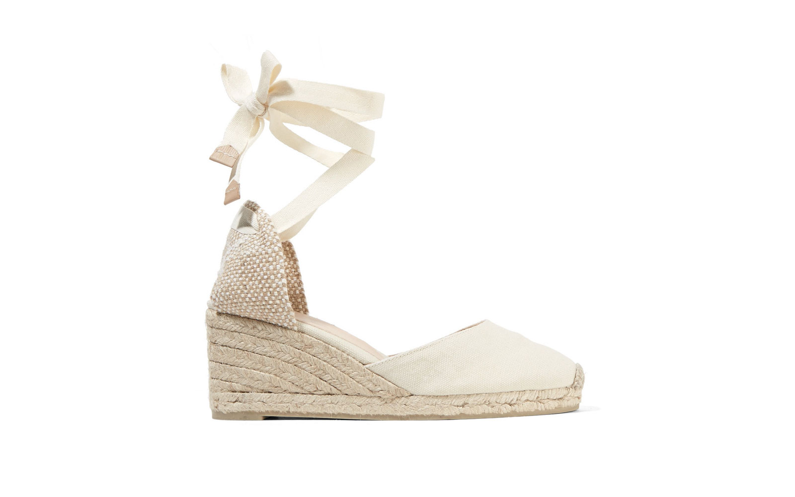 espadrilles summer sandals