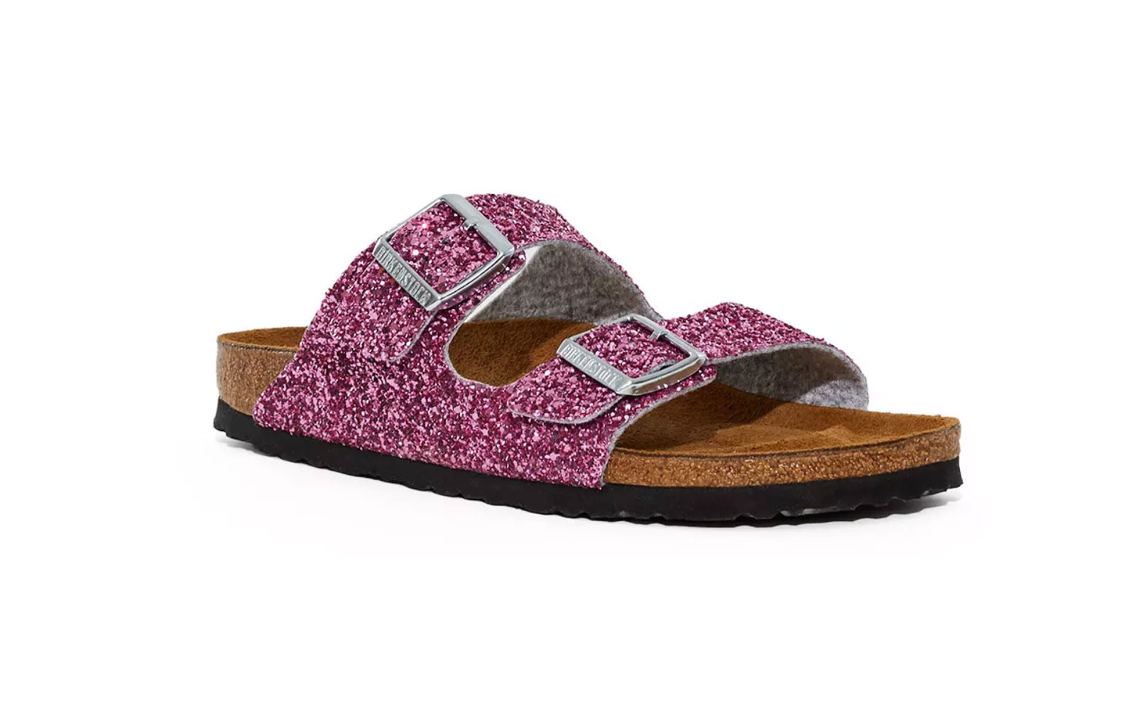 fancy birkenstocks summer sandals