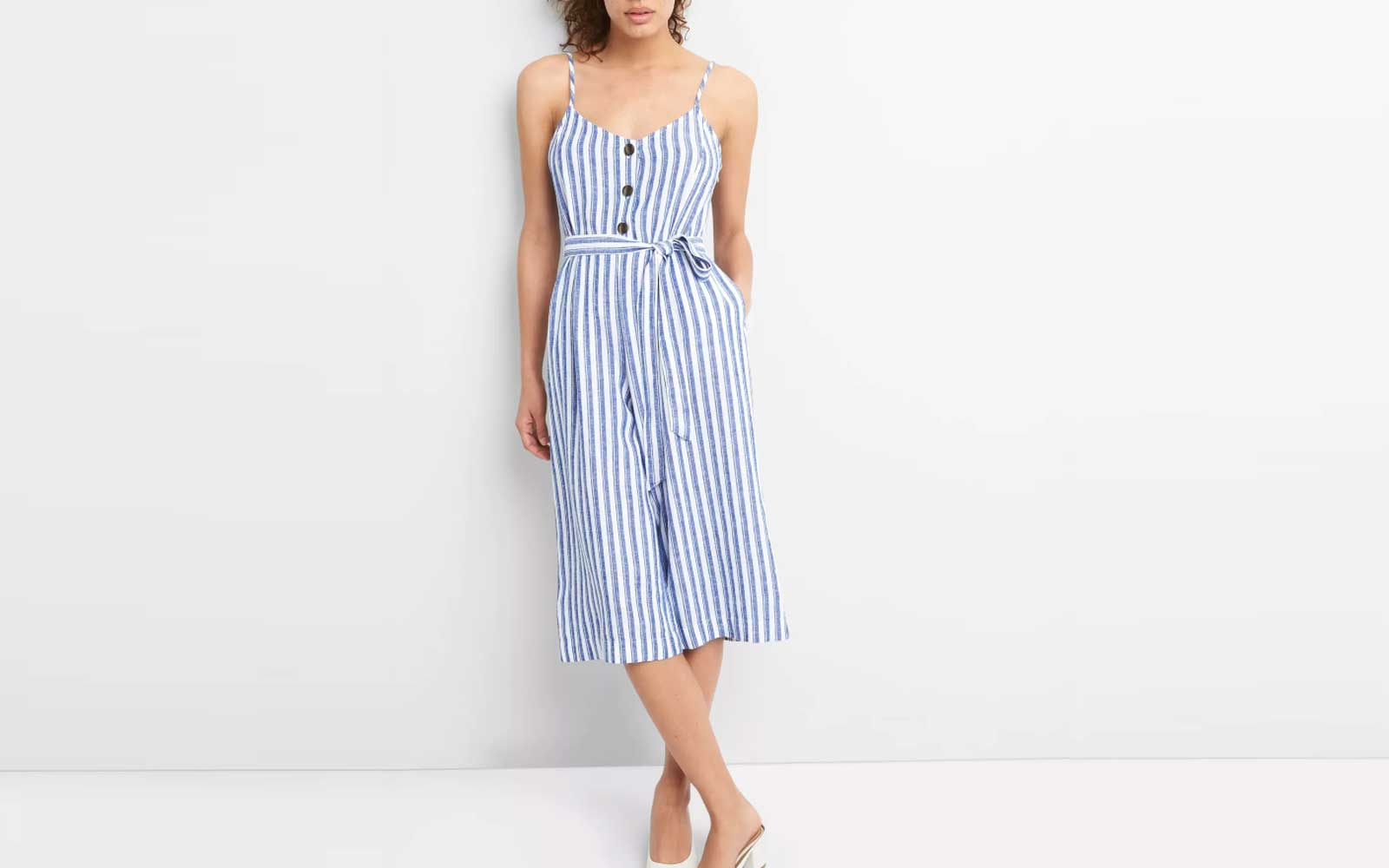 gap cute jumpsuits rompers