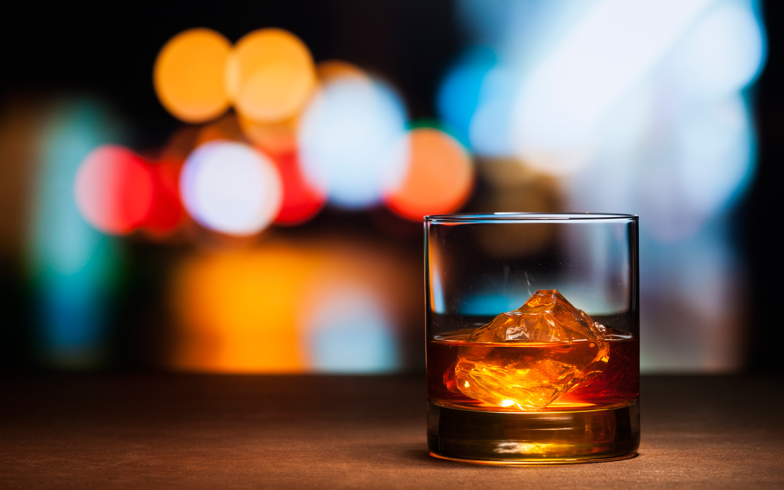 The Whisky Hotel in Los Angeles will have whisky-themed minibars in every room.