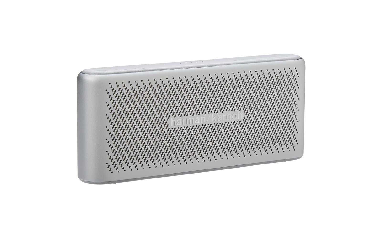 Harman Kardon Esquire Mini 2 Portable Speaker