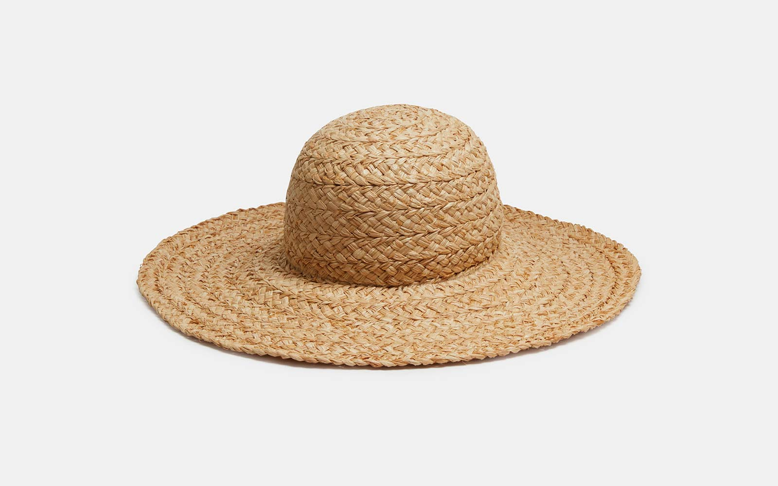 Vince Beach Capsule Collection Fashion Hat
