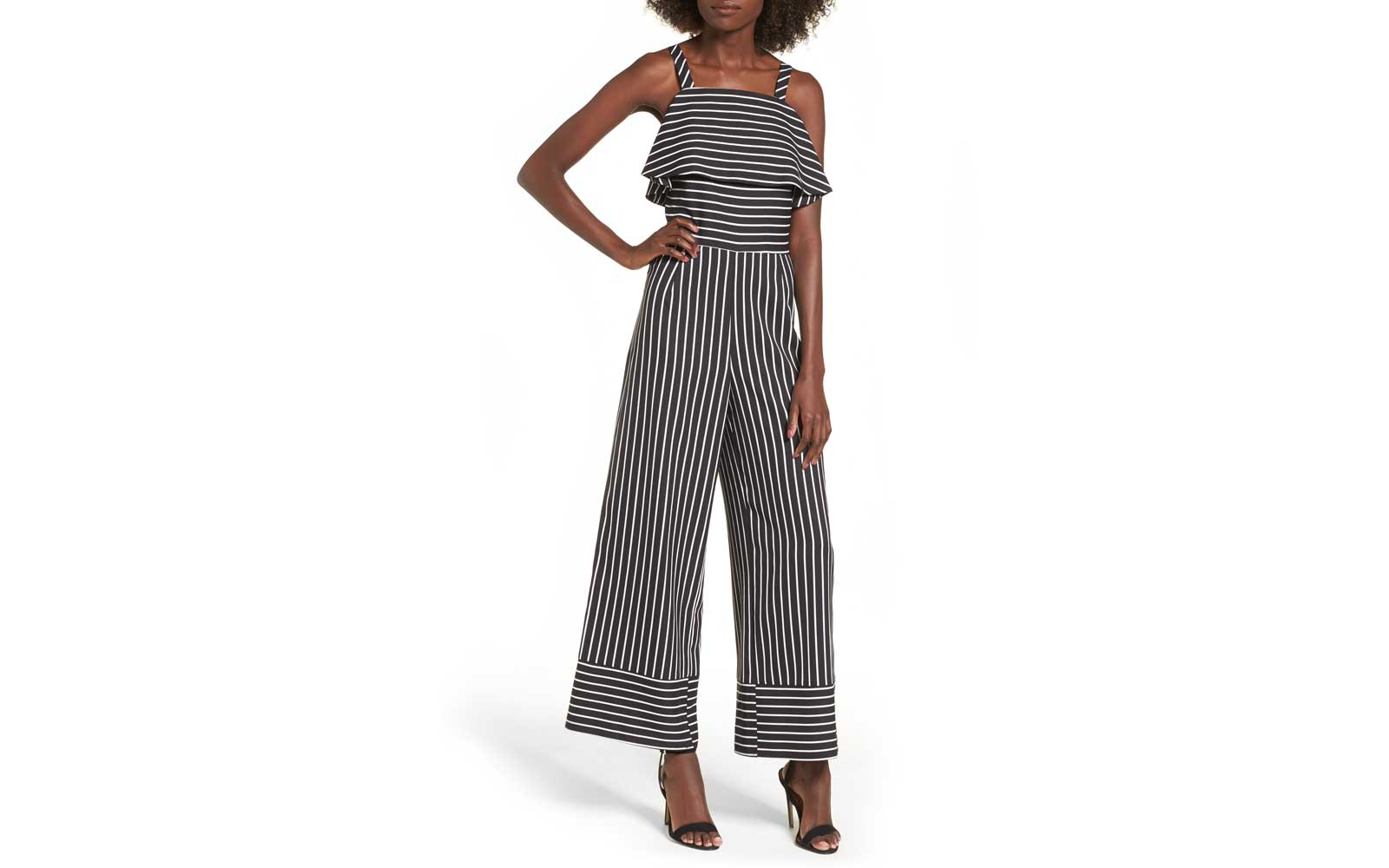 leith cute jumpsuits rompers