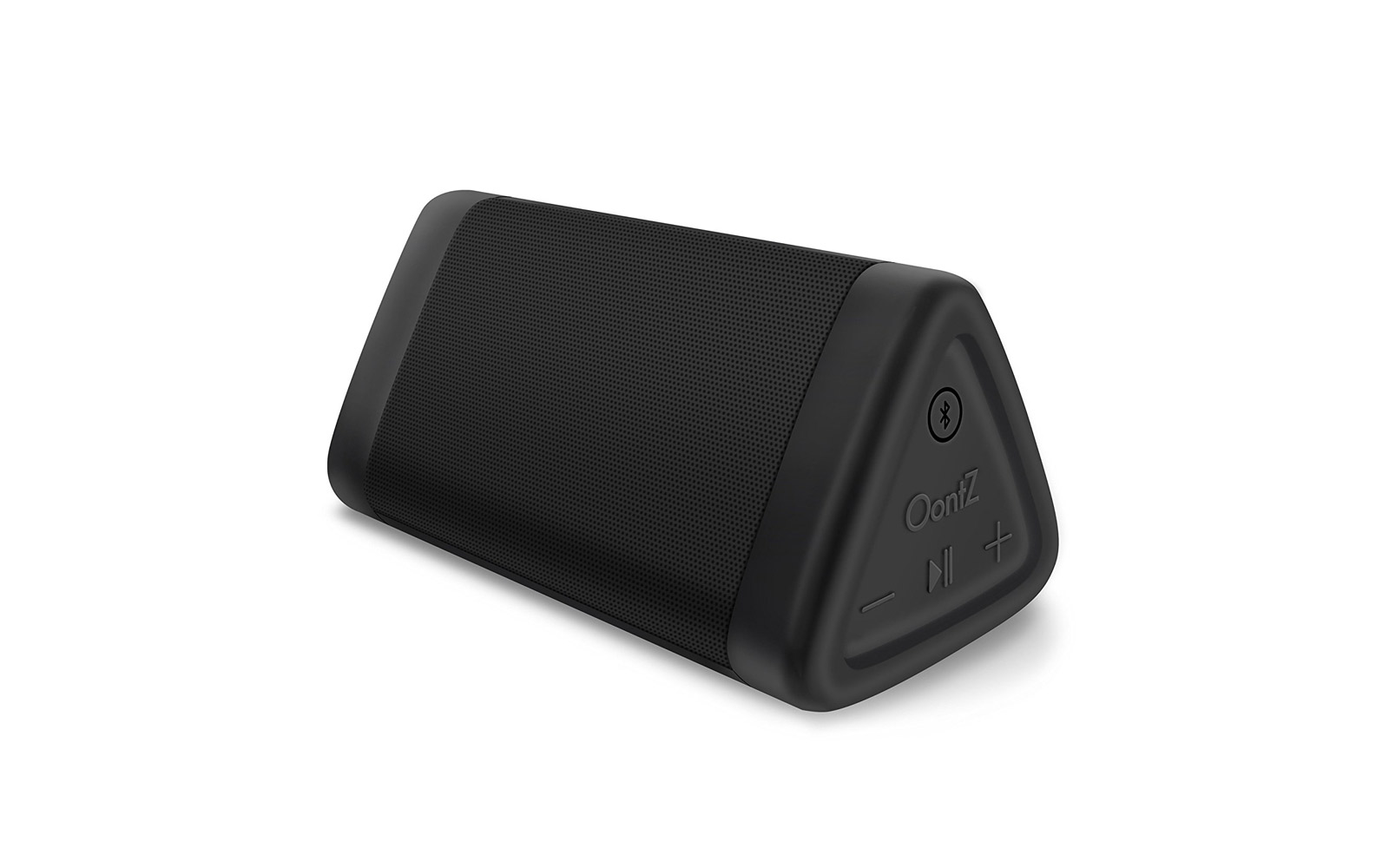 Oontz Angle 3 Portable Bluetooth Speaker