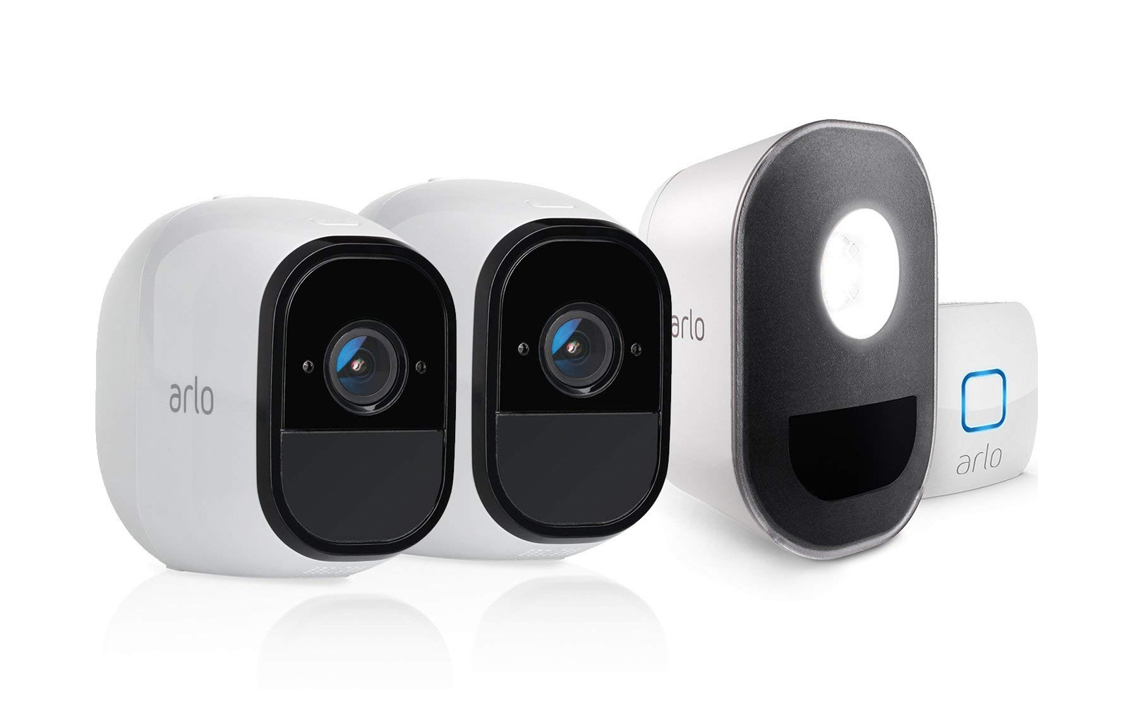 The Best Home Security Cameras on Amazon