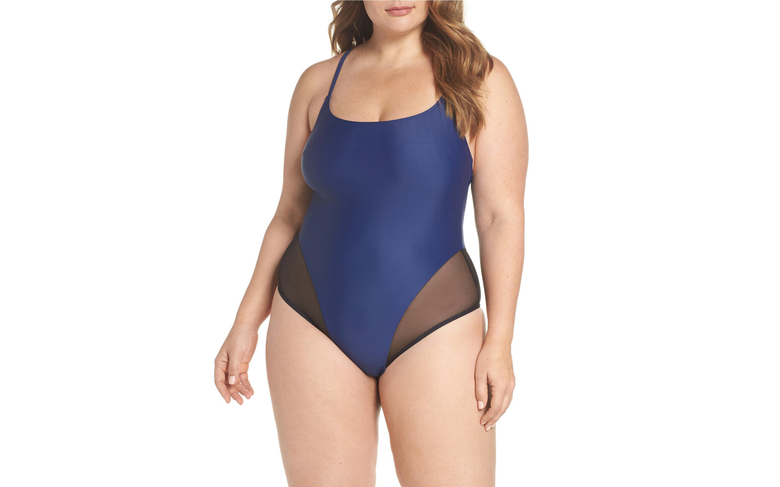 Chromat swimsuit