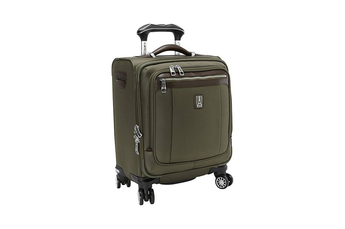 Travelpro Platinum 'Magna 2' Spinner Tote