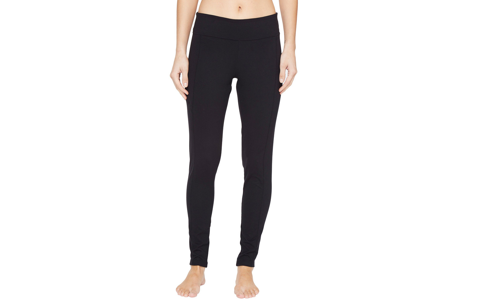 ExOfficio BugsAway Impervia Leggings