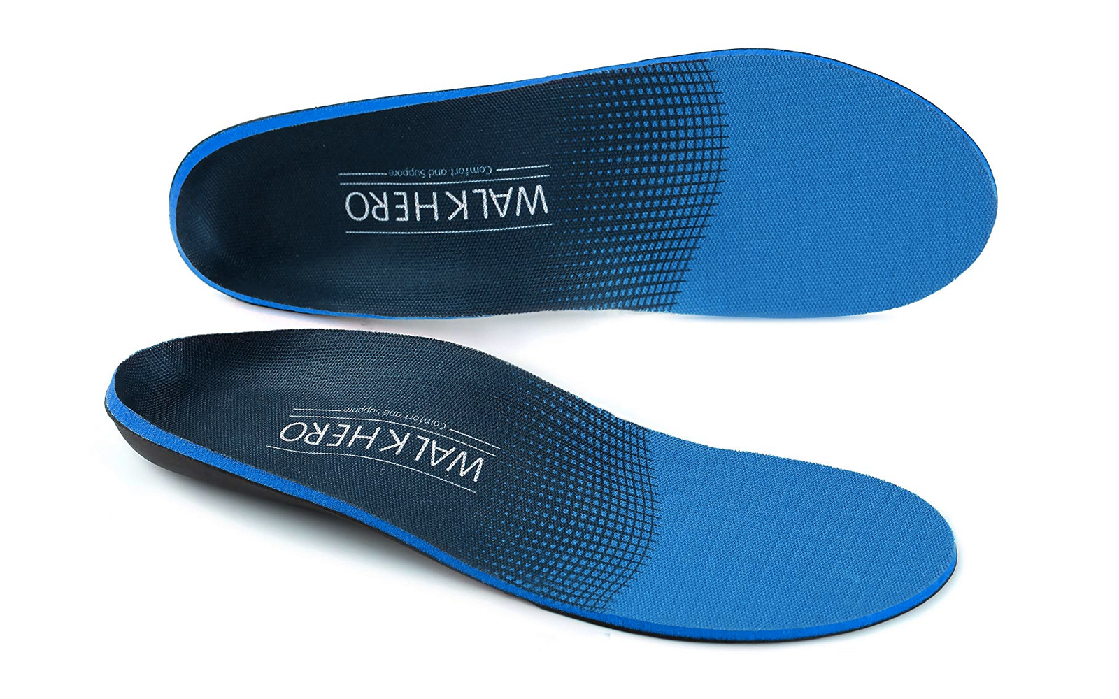 The Best-selling Comfort Insoles and Inserts on Amazon