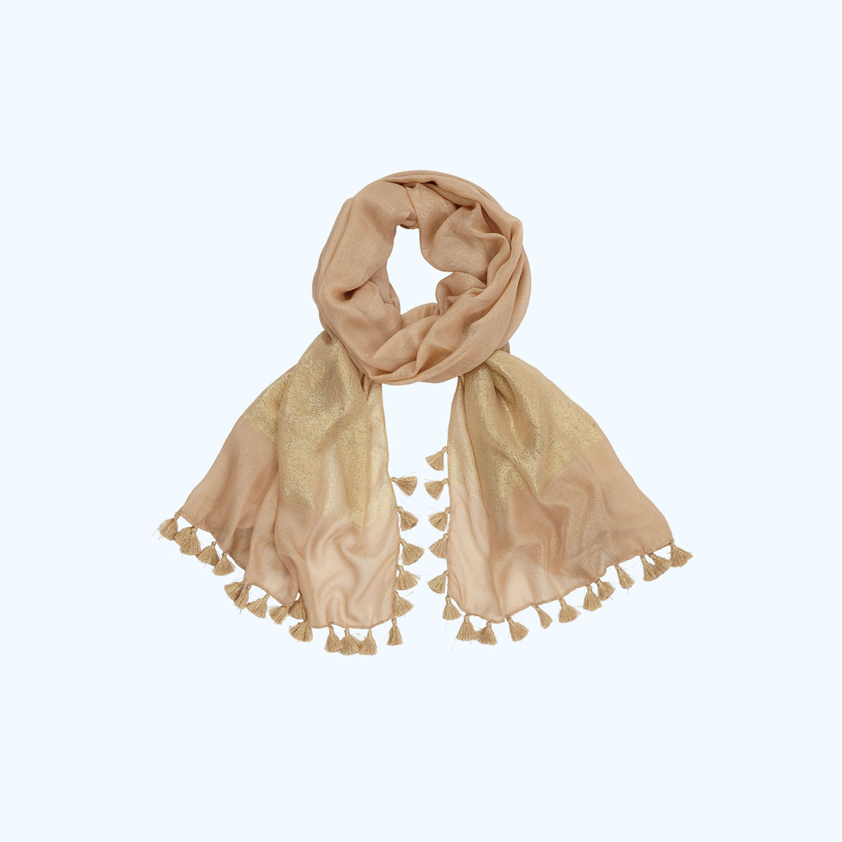 lily-pulitzer-sale-scarf