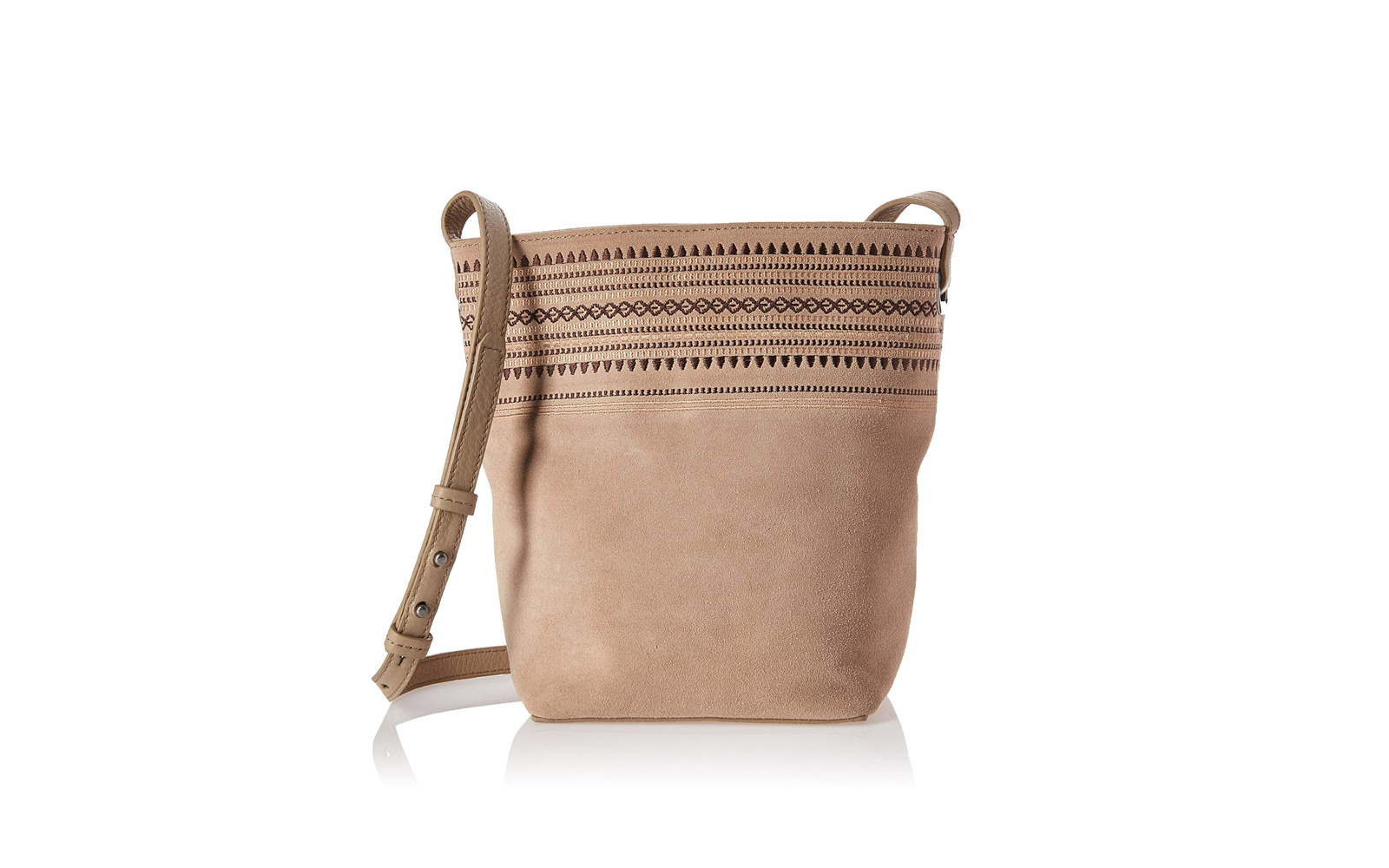 lucky brand cross-body