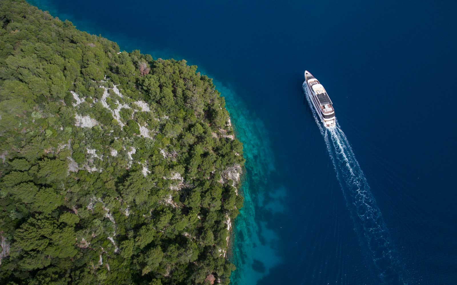 CruiseWire is launching the first cruise booking website for one-way itineraries.