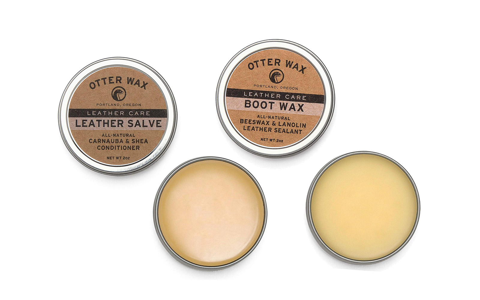 best waterproof wax