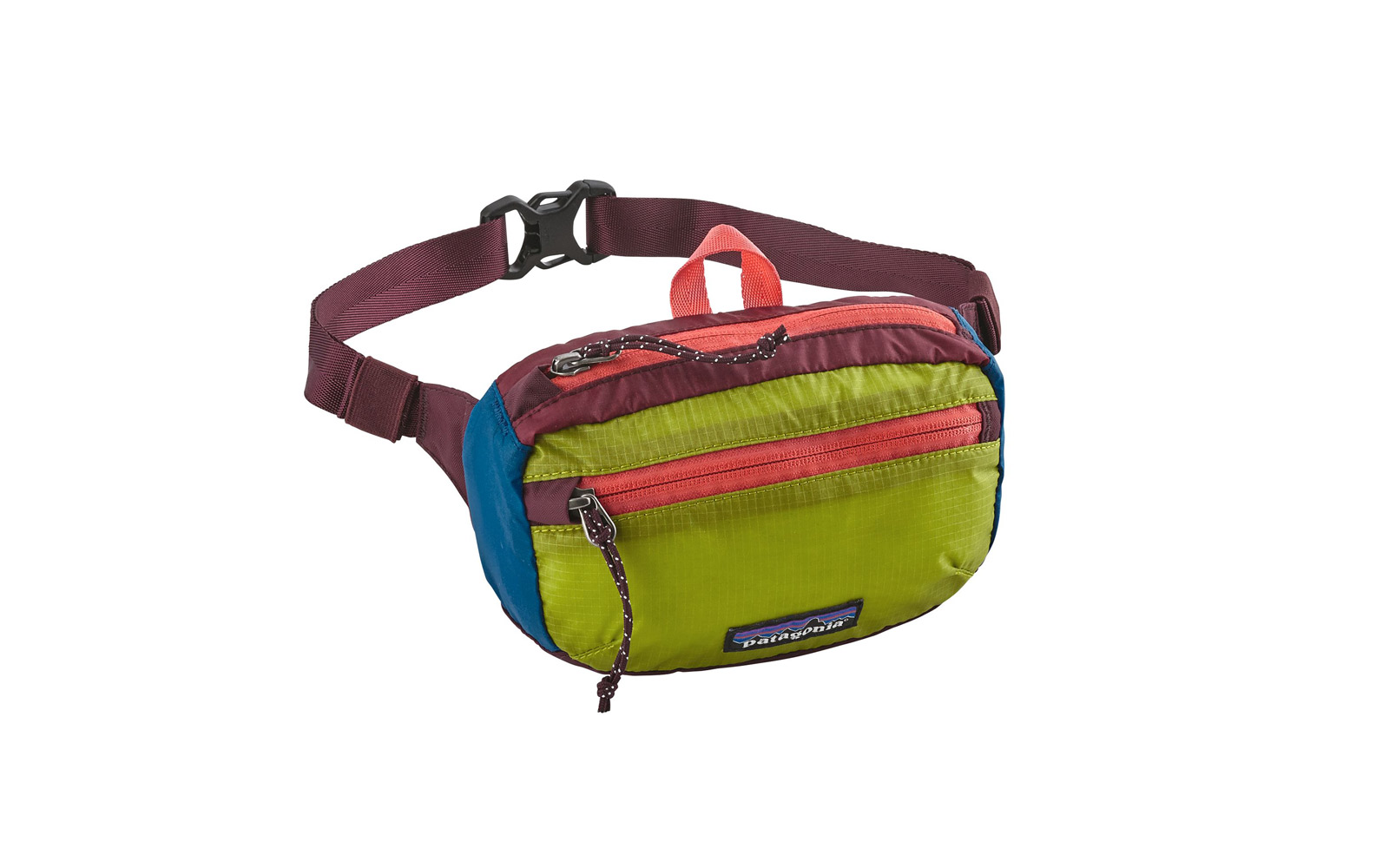 Urban Outfitters Patagonia fanny pack