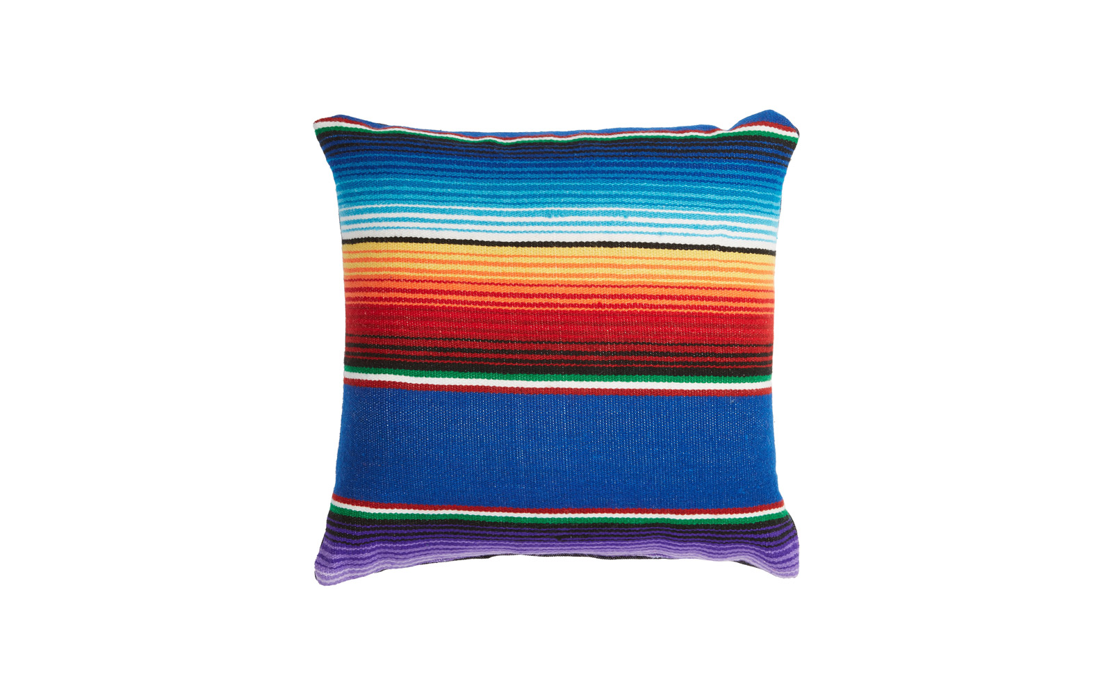mexico pop-in at nordstrom home decor