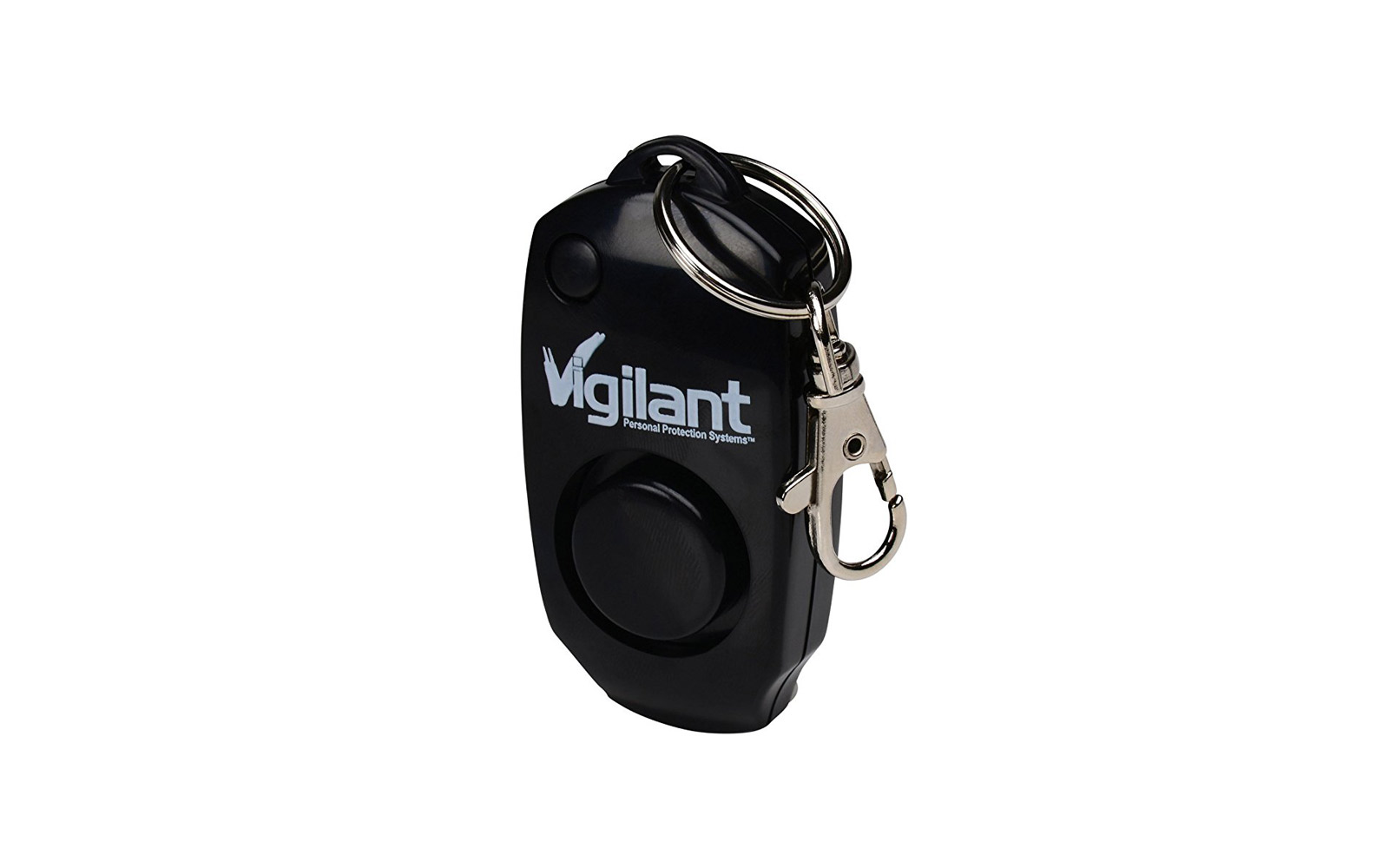 vigilant 130db personal safety alarm