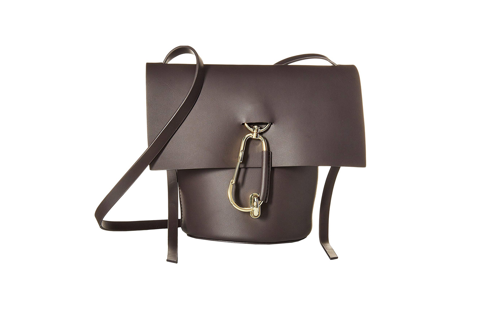 zac zac posen cross-body