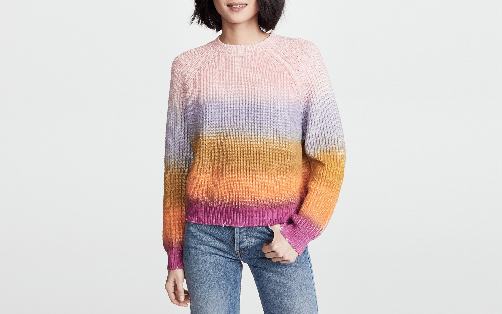 Cozy Sweaters on Sale