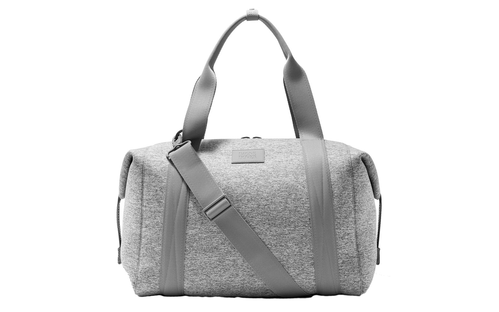 dagne dover travel bag