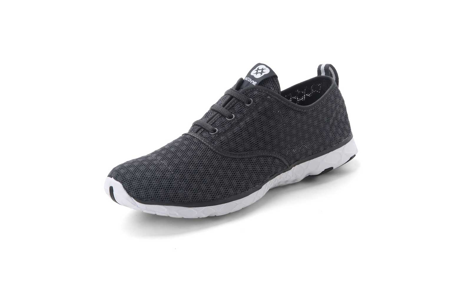mens dreamcity water shoes