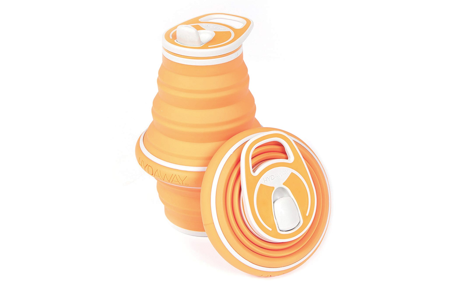 Best Collapsible Water Bottles