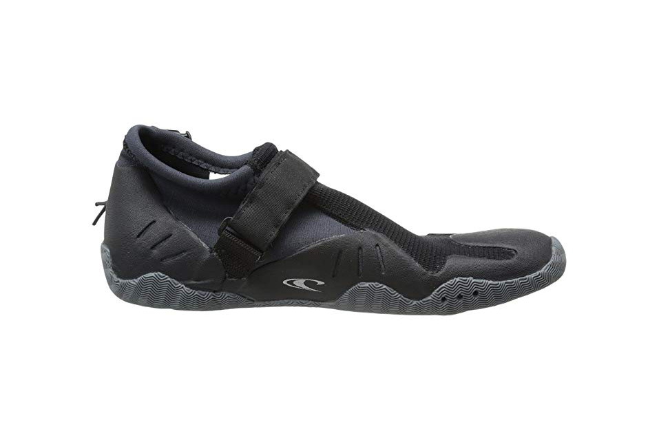 rip curl mens water shoes