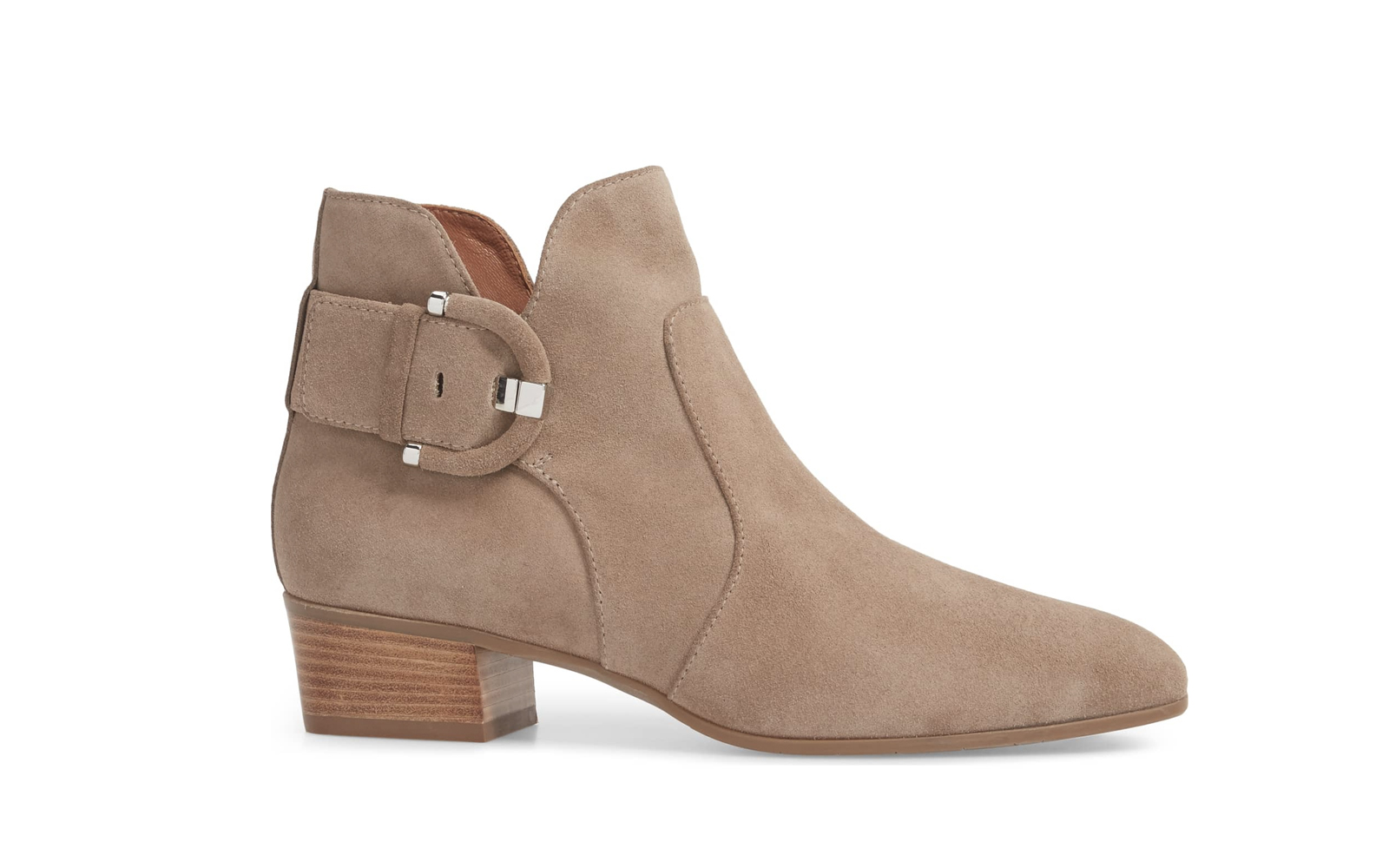 Nordstrom Cyber Monday Sale