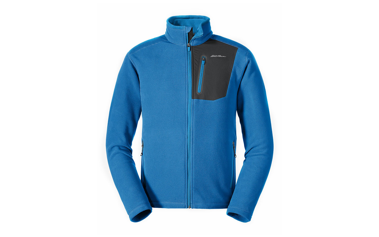 Eddie Bauer Cloud Layer Pro Full-Zip Jacket