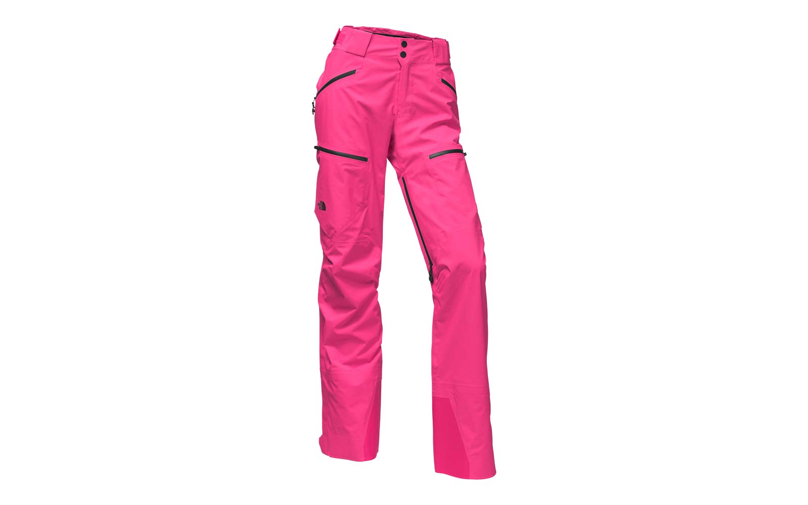 north face purist pants