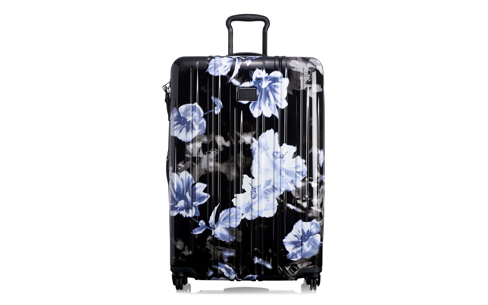 nordstrom early black friday travel gifts